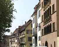 Rue Saint-Jean (Colmar)