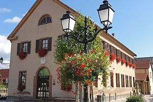 Lipsheim