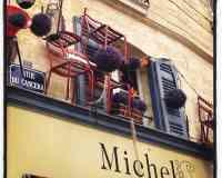 Le Michel's