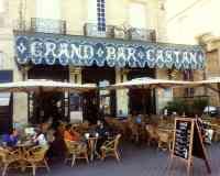 Grand Castan