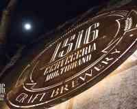 1516 Cervecería - Palermo