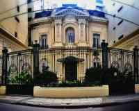 Círculo Italiano de Buenos Aires