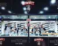 Swat Point - Club de Tiro