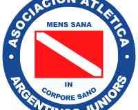 Asociación Atlética Argentinos Juniors