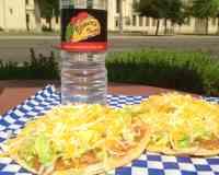 Elmers Tacos