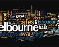 Melbourne Tourist Information