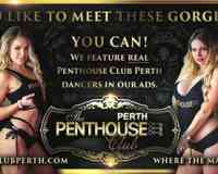 Penthouse Club Perth