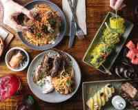 Polēpolē Bar & Kitchen