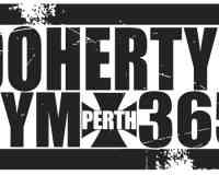 Dohertys Gym Perth