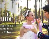 West Australian Ballet