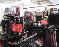 Deviate Shop
