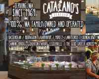 Catalano's Seafood