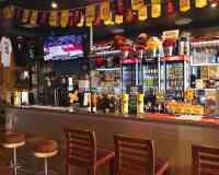 Dusty's Bar & BBQ