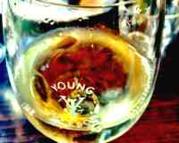 Young & Jacksons