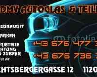 DMV AutoGlas & Teile