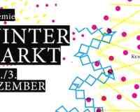 Akademie-Wintermarkt