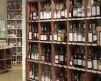 Grand Whisky Wien