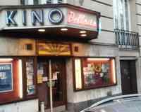 Bellaria Kino