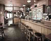 Flanagans Irish Pub Vienna