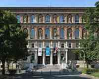 Académie des beaux-arts de Vienne