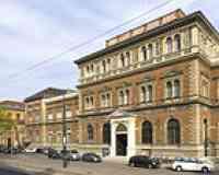 Musée des arts appliqués (Vienne)