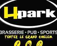 H.Park