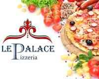 Le Palace Pizzeria