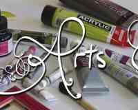 Lez' Arts Colorés