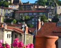 La Terrasse de Marie 06 03 71 38 11