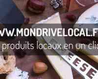 Mondrivelocal.fr