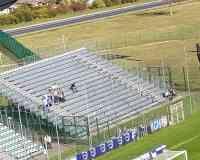 Gabriel Montpied Stadium