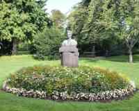 Lecoq Garden