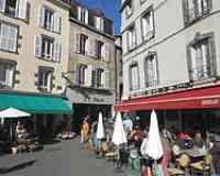 Place Saint-Pierre (Clermont-Ferrand)