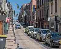 Rue Jules-Guesde (Clermont-Ferrand)
