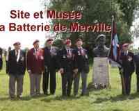 Musée de la Batterie de Merville
