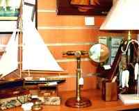 Ambiance Marine - Boutique Objets de Décoration Bord de Mer