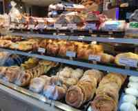 Rischart: Café am Markt