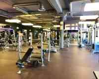 Fitness First Munich - Haidhausen