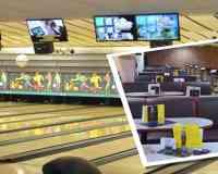 Das Bowling Studio