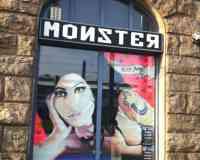 Monster Ronson's Ichiban Karaoke