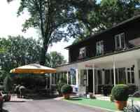 Hotel und City Camping 1 Hettler & Lange