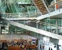 Académie des arts de Berlin