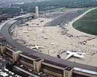 Aéroport de Berlin-Tempelhof