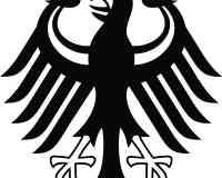 Ministère fédéral des Finances (Allemagne)