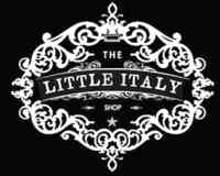 The Little Italy Shop