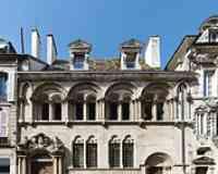 Hôtel Aubriot (Dijon)