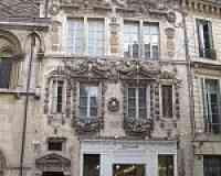 Maison Maillard
