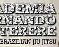 Academia Fernando Terere BJJ