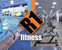 Academia R1 Fitness