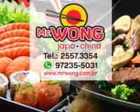 MrWong